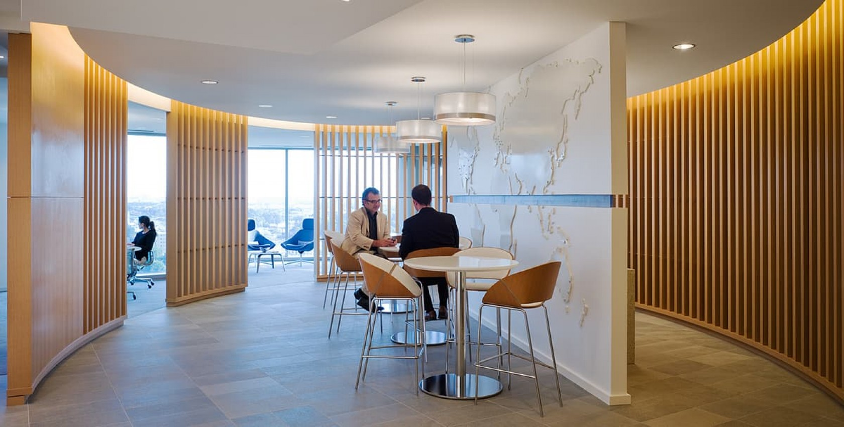 Image result for invesco office