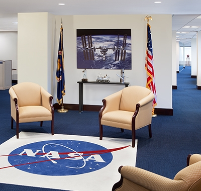 NASA Headquarters